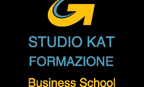 Studio KAT Formazione Logo